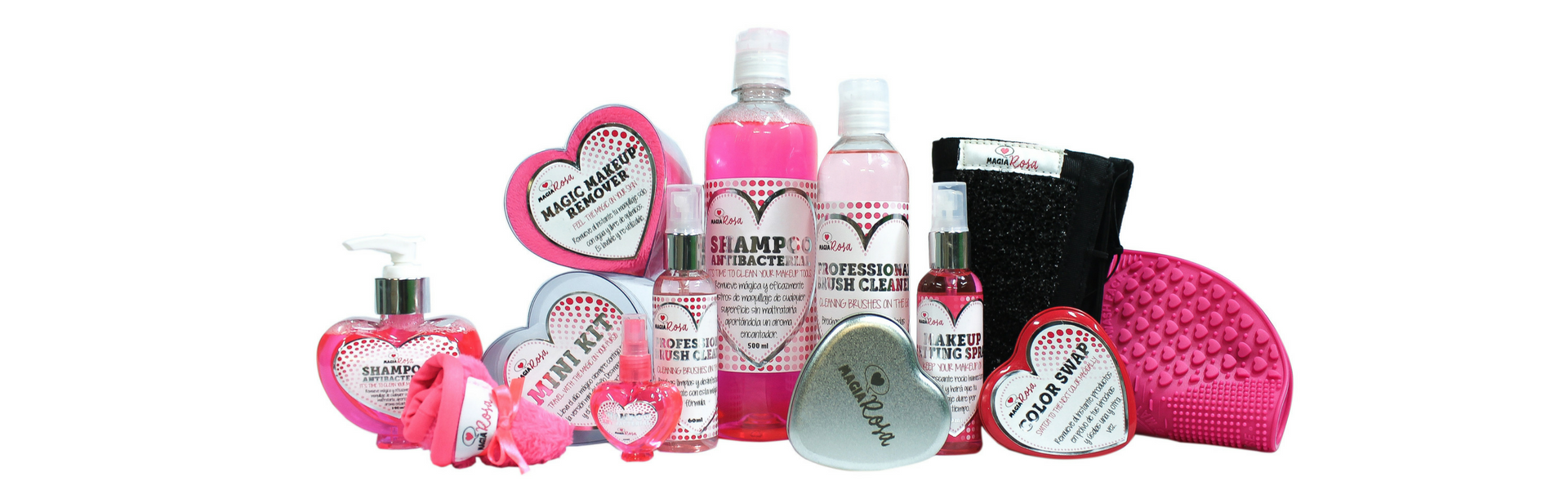 portada productos magia rosa