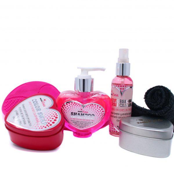 Productos Magia Rosa